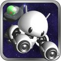 free android application