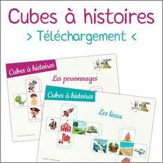 Free Frames, Montessori, Diy Toys, Teaching English, Preschool Activities, Kids Learning, Communication, Homeschool, Language