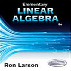 Engineering mechanics statics dynamics 14th edition pdf solutions manual for elementary linear algebra 8th edition by larson fandeluxe Images