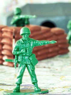 soldats célibataires datant sites Australie