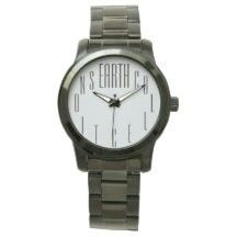 """☆NEW NIGHT-TIME LATE-NIGHT TIME PIECES☆ Greetings Once Again Online Friends Worldwide :) This Just In For The Late-Night Online Shopper My Brand Spanking New """"Earth Collections"""" Watches For Men, Women & Children (assortment of colors and styles available to choose from) Begin Browsing Them All Now Starting At: http://www.zazzle.com/earth_collections_watches-256636582985401537 #NEWFOR2015"""