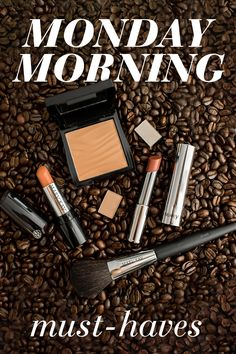 Our morning essentials. Mary Kay® Semi-Matte Lipsticks come in eight intense, stay-true shades: Bashful You, Rich Truffle, Mauve Moment, Always Apricot, Powerful Pink, Poppy Please, Midnight Red and Crushed Berry.