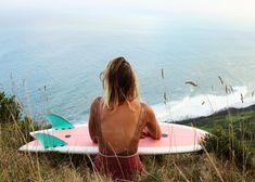 The Surf Box: Meet New Zealand blogger/surfer Ruby Meade – Seea