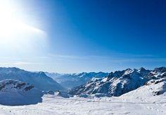 Serre Chevalier, France. Vos meilleures vacances au ski sont sur Boiteavoyages.com