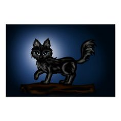 Make your desk your unique space with a new Wolf mouse pad from Zazzle! Wolf Poster, Fantasy Posters, Tech Accessories, Chibi, Poster Prints, Lion Sculpture, Batman, Statue, Superhero