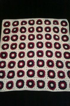Angeline Blanket