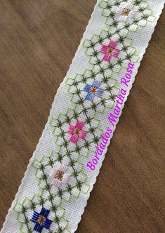 1 million+ Stunning Free Images to Use Anywhere Cross Stitch Bookmarks, Cross Stitch Borders, Cross Stitch Alphabet, Cross Stitch Flowers, Cross Stitch Designs, Cross Stitching, Cross Stitch Patterns, Border Embroidery, Hardanger Embroidery