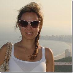 RS Notícias: Greta Anzanello, delegada da Polícia Civil/RS