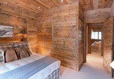 rivestimenti in legno vecchio - Cerca con Google