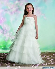 de mooiste communie jurken - Google zoeken