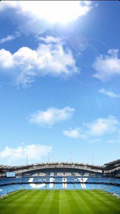Stadium Wallpaper, Football Wallpaper, Manchester City Wallpaper, Zen, Soccer Art, Messi, Marina Bay Sands, Dolores Park, World