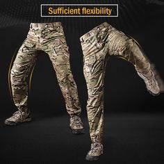 Archon Men's D723 Steel Toe Work Shoes – Tactical World Store Military Tactical Boots, Tactical Shoes, Tactical Pants, Tactical Backpack, Steel Toe Work Shoes, Outdoor Backpacks, Fabric Shoes, Rainy Season, Hiking Shoes