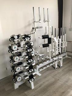 Dumbbell Rack, Phoenix, Gym Equipment, Strength, Bar, Storage, Purse Storage, Larger, Workout Equipment