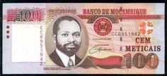 Mozambique - 100 Meticais 2006 Prefix Cc Au - P 145 Uncirculated Banknotes https://rover.ebay.com/rover/1/711-53200-19255-0/1?ff3=2&toolid=10040&campid=5337817697&customid=&lgeo=1&vectorid=229466&item=361946017247
