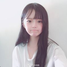 Coser Xibao