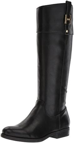 Looking for Tommy Hilfiger Women's SHYENNE Equestrian Boot ? Check out our picks for the Tommy Hilfiger Women's SHYENNE Equestrian Boot from the popular stores - all in one. Equestrian Boots, Equestrian Outfits, Equestrian Style, Western Boots, Mid Calf Boots, Knee High Boots, Vegan Boots, Ted Baker Womens, Tommy Hilfiger Women