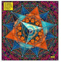 thoth sacred geometry - Pesquisa Google