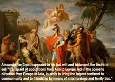 28 Interesting General Facts 16