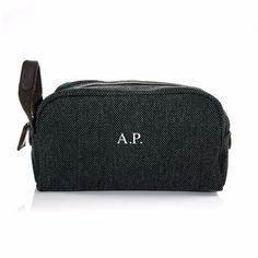 247 Best Bags-men s images   Cosmetic bag, Toiletry bag, Dopp kit 9e6b4a8ef4