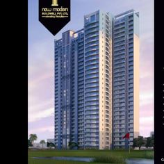 http://ninepebbles.com/search/viewdetail/1522  3 BHK Apartment for Sale in Ansal Golf City Lucknow U.P 1400 Sqr feet 49 lacs