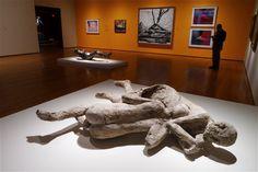 pompeii bodies lovers