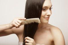 deep conditioning hair recipe