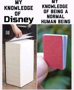 Funny disney memes, Disney jokes, Disney funny, Disney memes, Disney princess me. - Best of Memes Funny Disney Memes, Disney Jokes, Stupid Funny Memes, Funny Relatable Memes, Hilarious, Disney Disney, Funny Humour, Punk Disney, Disney Facts