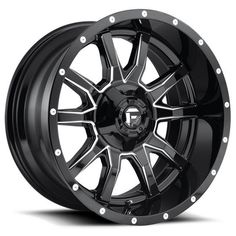 FUEL® - VANDAL Gloss Black with Milled Accents. The wheel can be ordered in diameters. Choose your rim width, offset, bolt pattern and hub diameter from the option list. Fuel Rims, Custom Wheels And Tires, Jeep Wheels And Tires, Truck Rims And Tires, 2015 Chevrolet Silverado 1500, Chevy Silverado, Volkswagen Phaeton, Off Road Wheels, Wheel And Tire Packages