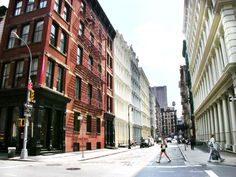 Soho is named the priciest neighborhood in NYC. Can't say we are surprised! http://www.elegran.com/edge/2013/02/soho-tops-the-10-priciest-neighborhoods-in-new-york-city