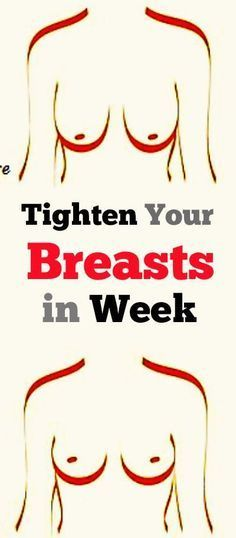 Today I am sharing with you the tested home remedy that will lift your breast and make them firm and perkier. An upright pair of breasts is part of many factors that constitute the eternal feminine beauty. Sagging breasts can severely undermine the beauty of a woman. Every woman desires to have perfectly shaped breastRead More