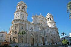 Qué hacer y visitar en Cádiz - Guía turística