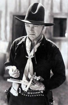 Books Into Movies 1950s | ... Boyd turned Hopalong Cassidy into the first '50s television craze