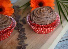 Zimt-Cupcakes   himmelsblau.org