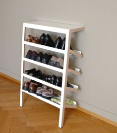 wohnen und einrichten on pinterest shoe tree lack table. Black Bedroom Furniture Sets. Home Design Ideas