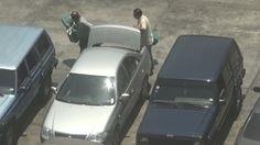 Dictan prisión preventiva para policías implicados en robo de combustible