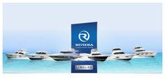 Contact Riviera
