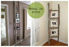 03-reciclaje-escaleras-mural-fotos-