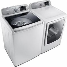 1000 Images About Washer And Dryer On Pinterest
