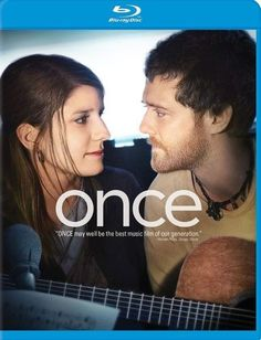 Once [Blu-ray] [With Music Money] 2007 - Best Buy http://www.bestbuy.com/site/once-blu-ray-with-music-money-2007/8501087.p?skuId=8501087&productCategoryId=