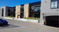 View Office Space to Rent in Cape Town, Green Point, Waterfront and Gardens. Cape Town, Mansions, House Styles, City, Home Decor, Decoration Home, Manor Houses, Room Decor, Villas