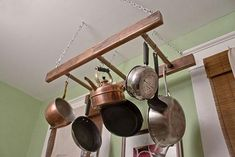 ¡Úsalas en tu cocina! :D