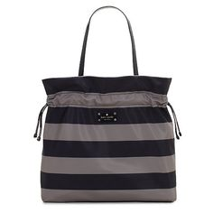 Cute bag for class