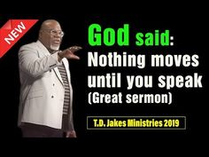22 Best preaching images in 2019