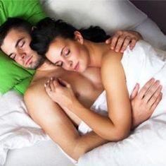 Health Benefits of Sleeping Naked - Yahoo! Lifestyle India