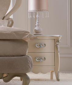 (Bez)wstydna  #commode #bedroom #italian #furniture #cortezarri