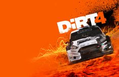DiRT 4 takes the passion and authenticity of off-road racing to the next level, whilst also re-introducing gamers to white-knuckle truck and buggy racing in Landrush. You can watch the announcement trailer now: DiRT 4 features a game-changing system called Your Stage; an innovative rally route creation tool that allows you to produce an almost-infinite …