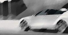 www.fvauto.it - compra auto usate pagamento immediato!!! - F.V. AUTO valuta la tua auto usata, GRATUITAMENTE E SENZA IMPEGNO PER TE, F.V. AUTO compra la tua auto alla cifra che te la valuta, senza vincoli per te! Semplice, sicuro e veloce! F.V. AUTO ti garantisce l'acquisto e pagamento IMMEDIATI, senza l'obbligo di dover acquistare un'altra vettura