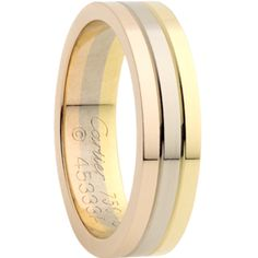 wedding rings wishes on Pinterest  Wedding Band Rings, Wedding Bands ...