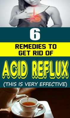 6 solutions for dispose of indigestion fitness Gastroesophageal reflux sickness is showed, in addition to other things, ras. Cramp Remedies, Warts Remedy, Remedies For Nausea, Bloating Remedies, Dandruff Remedy, Allergy Remedies, Eczema Remedies, Headache Remedies, Sleep Remedies