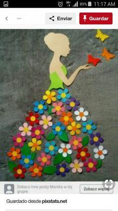 83 Fantastiche Immagini Su Disegni Da Colorare Ballerina Birthday